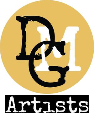 DGM Artists